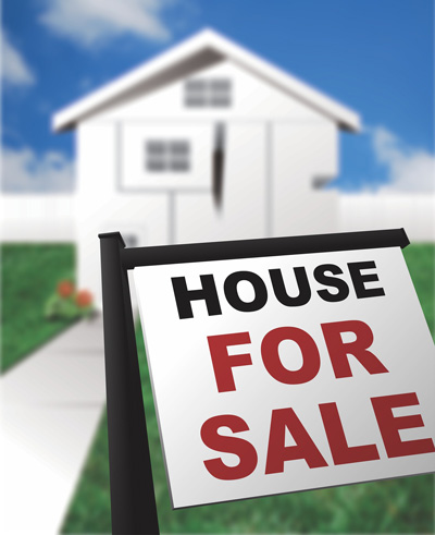 Let Active Appraisal Service assist you in selling your home quickly at the right price